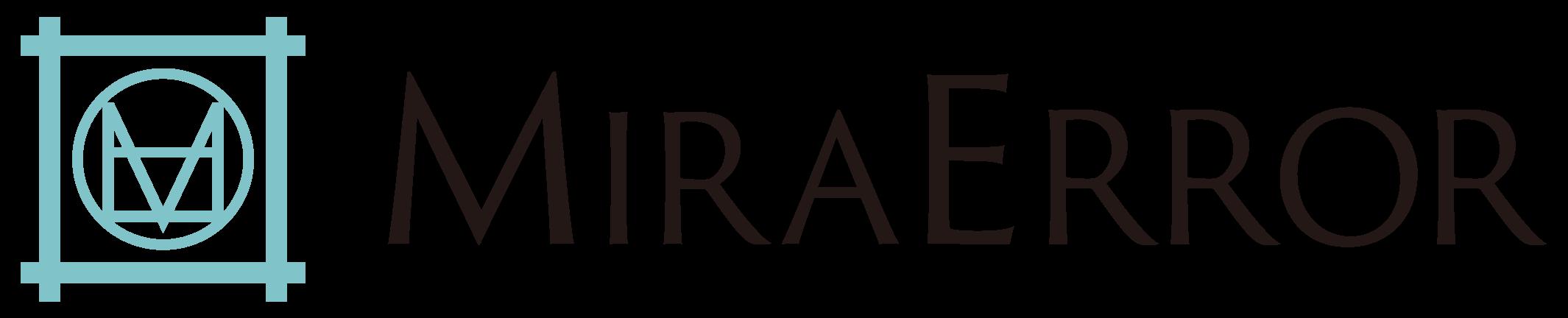 失敗を恐れる方へ経営者の経験から勇気を与えるメディアMiraError